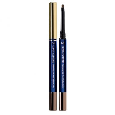 Chi-ke-vien-mat-MISSHA-super-extreme-waterproof-soft-pencil-eyeliner-auto-7
