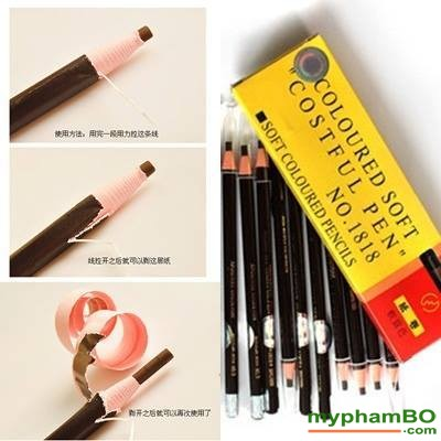 cho-xo-k-may-cosmetic-art-ni-lai-4