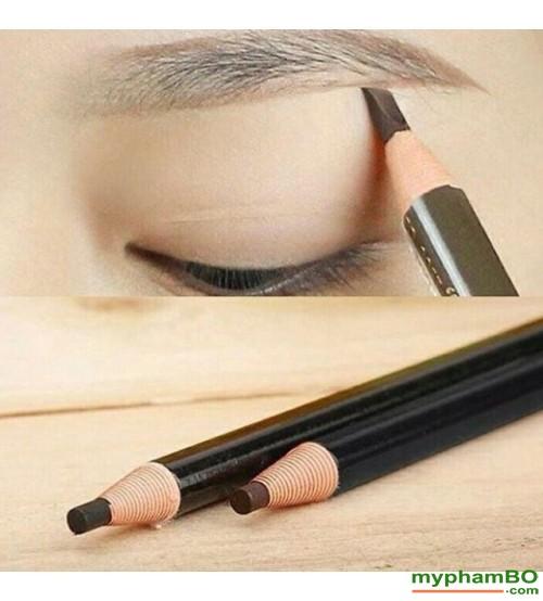 cho-xo-k-may-cosmetic-art-ni-lai-7
