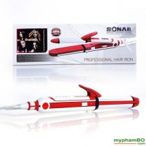 moy-lam-tuc-sonar-3-in-1-2