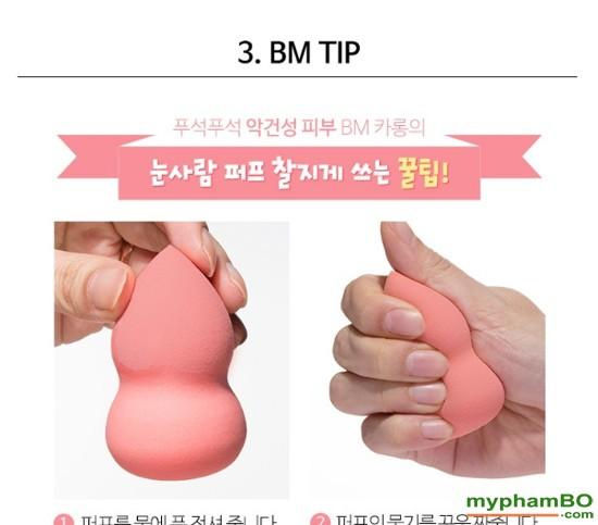 myt-ton-kem-h-lu-apieu-non-latex-blending-puff-6