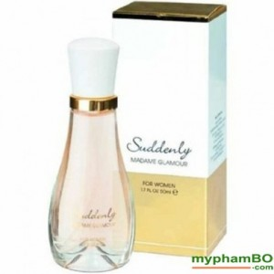 nuc-hoa-suddenly-madame-glamour-50ml-4