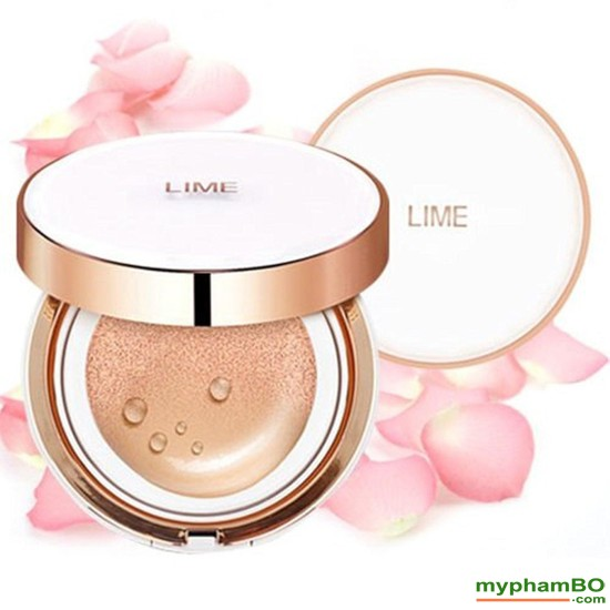 phn-nuc-lime-cushion-han-quc-cho-lp-nn-bung-khe-real-cover-pink-cushion-9