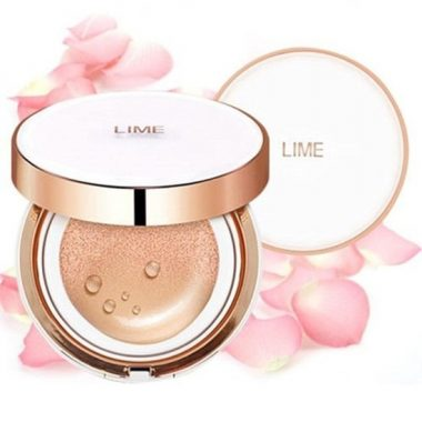 Phn-nuc-Lime-Cushion-Hàn-Quc-cho-lp-nn-bung-khe-real-cover-pink-cushion-9