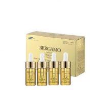 Serum-Bergamo-Luxury-Gold-Caviar-Vitamin-–-Ngan-nga-loo-hua-5