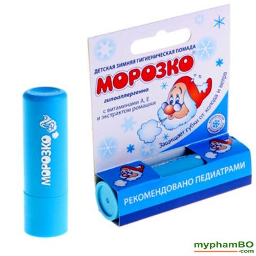 son-dung-mui-morozko-chng-n-tr-em-eng-gia-tuyt-1