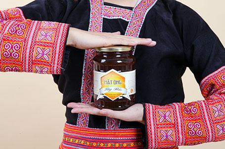 mat-ong-nhan-3