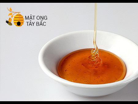 mat-ong-nhan-5