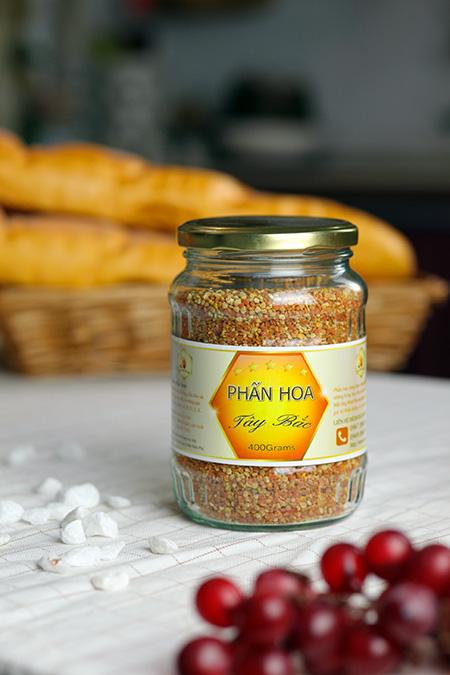 phan-hoa4