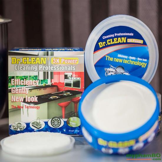 dr-clean-3x-power-sch-bong-nha-bp-nha-tm-1