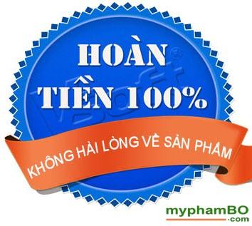 Kem Làm Trng Hng Meiya Night Cream Tinh Khit Tr Nom Ban eom (1)