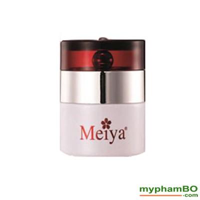 Kem Làm Trng Hng Meiya Night Cream Tinh Khit Tr Nom Ban eom (3)