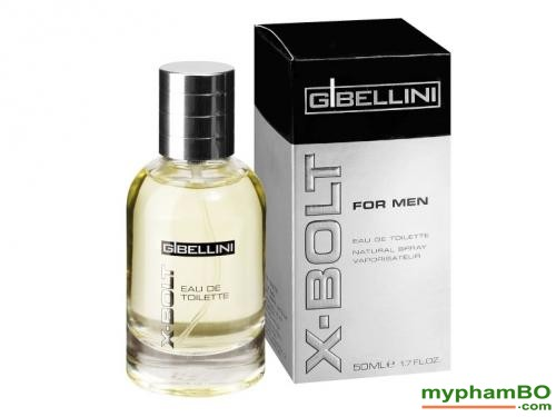 Nuc hoa Gibellini X-BOLT dành cho phoi mnh (1)