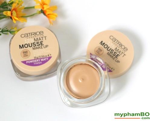 phn-tuoi-catrice-ec-12h-matt-mousse-make-up-8