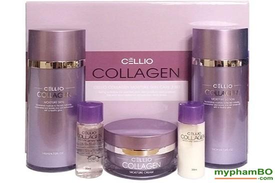 sa-dung-da-cellio-collagen-moisture-lotion-2