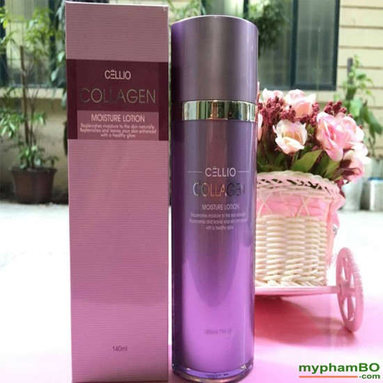 sa-dung-da-cellio-collagen-moisture-lotion-3