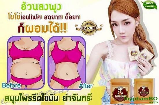 thuc-gim-con-eung-y-ba-gia-thoi-lan-dachan-6