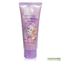 tuc-nuc-hoa-etude-house-silky-perfumed-treatment-3