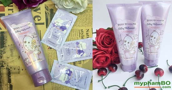 tuc-nuc-hoa-etude-house-silky-perfumed-treatment-5