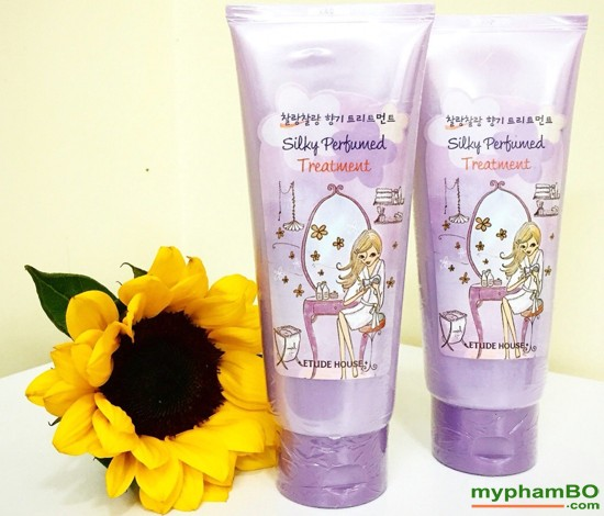 tuc-nuc-hoa-etude-house-silky-perfumed-treatment-7