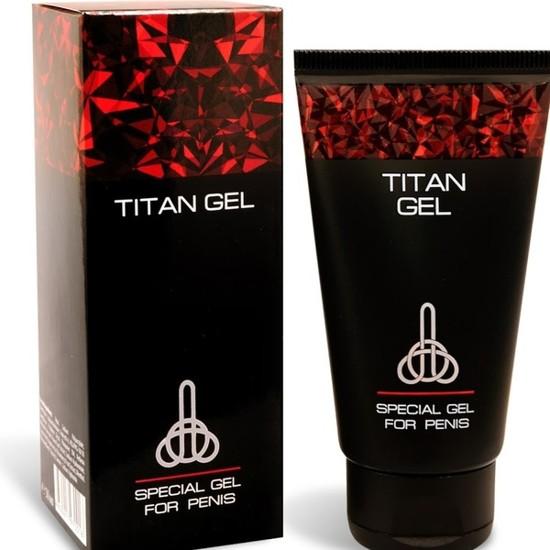 Titan Gel Giá sỉ và lẻ khuyến mãi Giá 499k/tuýp - Cung cấp gel titan vũng tàu