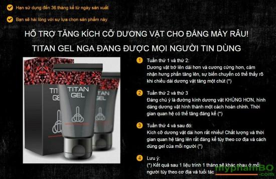 Gel titan nga chonh hong tang koch thuc duong vt (5)
