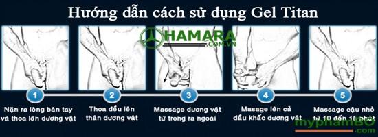 Gel titan nga chonh hong tang koch thuc duong vt (7)