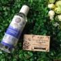 Nuc hoa hng Natura Siberica cho da nhn và da hn hp (2)