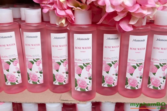 Nuc hoa hng mamonde 250ml (4)