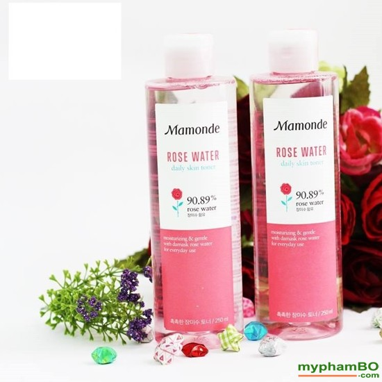 Nuc hoa hng mamonde 250ml (5)