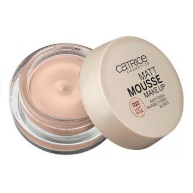 Phn-Tuoi-Catrice-eC-12h-Matt-Mousse-Make-Up-2