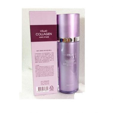 Sa-dung-da-CELLIO-Collagen-Moisture-Lotion-4