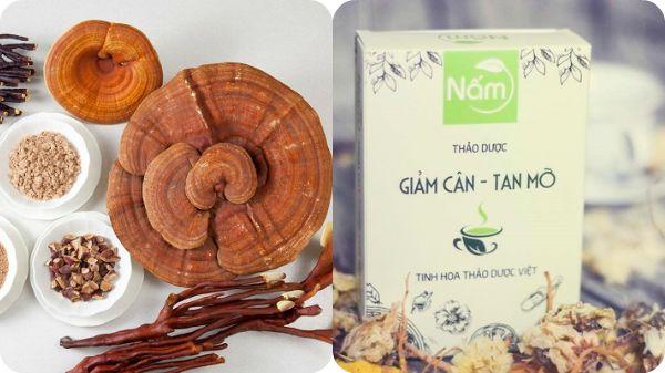 Thao duoc giam can tan mo Nam - An Toan & Hieu Qua (5)