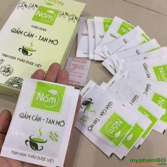 Tho duc gim con tan m Nm - An Toàn & Hiu Qu (1)