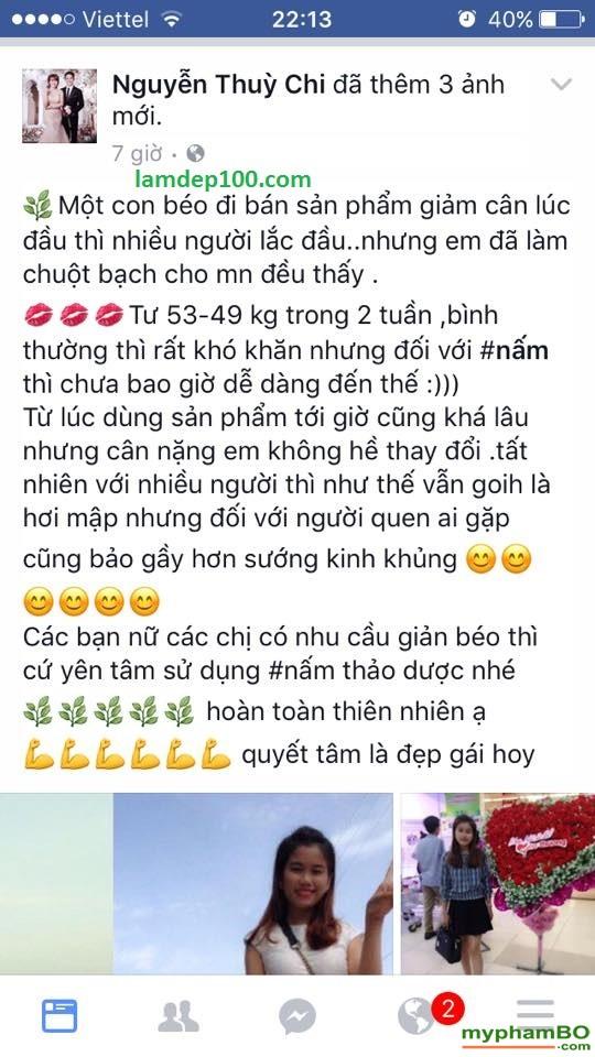 Tho duc gim con tan m Nm - An Toàn & Hiu Qu (4)