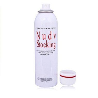 Tt-Phun-Chon-Va-Body-Nudv-Stocking-Han-Quc-1