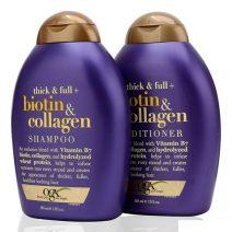 dou-gui-–-dou-xa-Biotin-Collagen-OGX-11