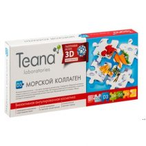 serum-collagen-tuoi-teana-d3-nga-–-chong-nhan-chong-lao-hoa-da