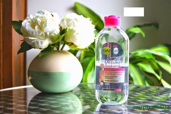 Nuc-Ty-Trang-Garnier-Micellar-Cleansing-Water-400ml-Phop-5