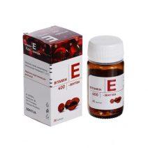 Vion-ung-Vitamin-E-Zentiva-dp-da-chng-loo-huaVitamin-EVion-ung-Vitamin-ENgaVitamin-E-Zentiva-1