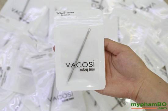 Coy nn mn Vacosi NM01 (4)