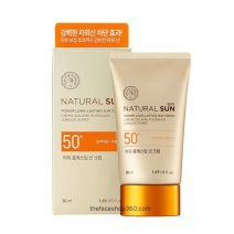 Kem-chng-nng-Natural-Sun-Eco-Power-Long-Lasting-Sun-Cream-SPF50-PA-4