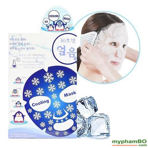 Mat na da lanh DKCC Ice Cooling Mask se khit lo chan long (11)