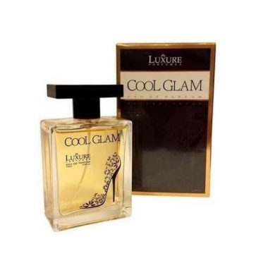 Nuc-hoa-Luxury-Cool-Glam-Luxure-Parfumes-5