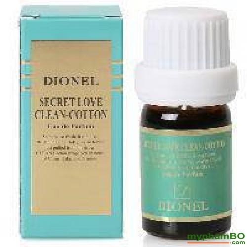 Nuc hoa vung kon Dionel secret love (2)