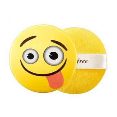 Phn-Ph-Kim-Du-Innisfree-No-Sebum-Emoji-Hàn-quc-Mineral-Powder-Emoji-Limited-Edition-4