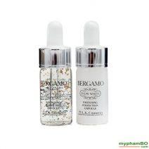Serum Bergamo Vita Now White Whitening Perfection (2)