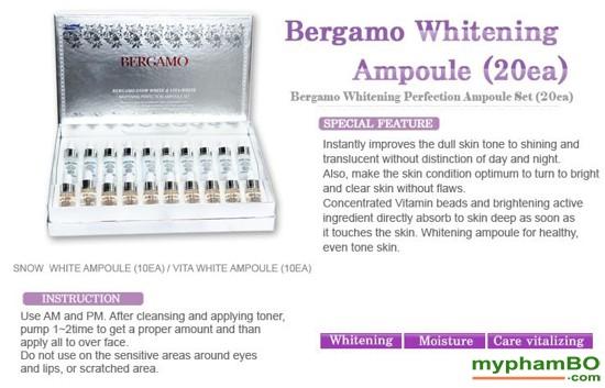 B-tinh-cht-dung-trng-Serum-Bergamo-Snow-White-Vita-White-20-chai-4