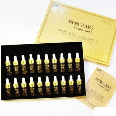 B-tinh-cht-tr-mn-Bergamo-Luxury-Gold-Collagen-And-Caviar-13mlchai-x-20-chai-1