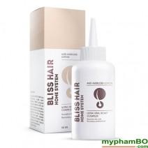 Bliss Hair Home System – Kich thich moc toc va ngan ngua rung toc